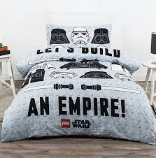 star wars duvet cover queen