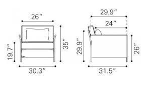 Outdoor Living Room Set Outdoor Living Room Dimensions Nomadiceuphoriacom