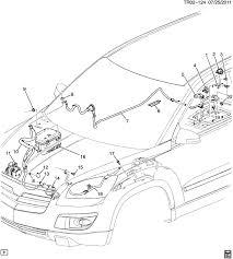 2007 acadia engine diagram wiring diagram acadia engine diagram wiring diagrams favorites 2007 acadia engine diagram 2007 acadia engine diagram