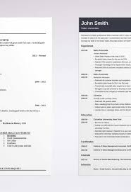 What To Put On Your Resume skills to put on your resume best examples of what skills to put 16