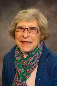 Jane Shelton - TSBDC | Tennessee Small Business Development Centers