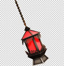 Lantern ramadan png collections download alot of images for lantern ramadan download free with high quality for designers. Fanous Ramadan Ramadan Lantern Holidays Canon Png Klipartz