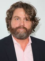 Check spelling or type a new query. This Robert Redford Nodding Meme Is Not Zach Galifianakis