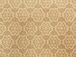 pier one rugs surprising pier one sisal rugs tasty design ideas outdoor rugs pier one canada
