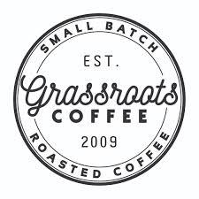 Последние твиты от grassroots coffee (@grassrootsgrind). Grassroots Coffee Roasters Georgia Coffee Supplier Order Online