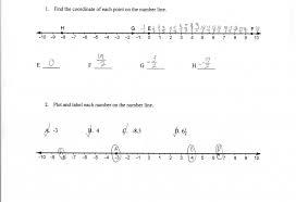 Kindergarten Fraction Number Line Worksheets Picture - Worksheets ...