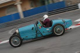 In june 1927 are placed on the market the first compressor cars the factory invoicing register indicates that the car is charged 46.400ff july 25, 1927 at jougla and delanoue. Bugatti Type 37