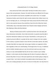 a scary halloween essay josh pelletier ewrt a scary halloween 5 pages unleash your inner critic