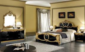 old fashioned bedroom sets antique style living room furniture best paint to paint wood furniture