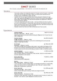 Rogers Law Firm 2015 Scholarship Essay Contest Resume Bartender