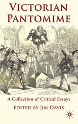 victorian pantomime a collection of critical essays j davis preview