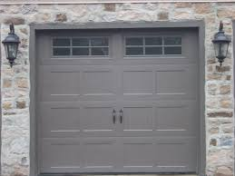 wayne dalton garage doorGarage Doors  Wayne Dalton Garage Door Fascinating Picture