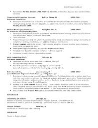 sap bw resume samples it business analyst resume samples business analyst certification