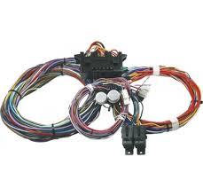 universal 20 circuit wiring harness hot rod muscle car custom universal 20 circuit wiring harness universal 20 circuit wiring harness hot rod muscle car custom fantastic kit!!!