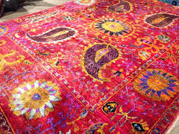 royal palace area rugs large size of qvc