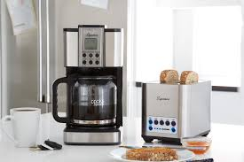 Cooks Brand Kitchen Appliances Jcpenney Newsroom