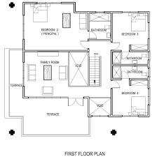 100  Blueprint Homes Floor Plans   Home Blueprints House Plans Blueprint Homes Floor Plans