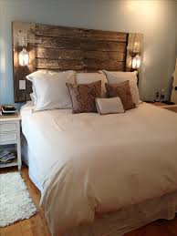 Bedroom Headboards Best 20 Headboards Ideas On Pinterest Wood with Bedroom  Headboards regarding Comfortable