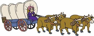 pioneer woman clipart. pin pioneer clipart #6 woman