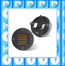compare prices on audio transformer wiring online shopping buy 2 x air motion transformer amt tweeter for car audio mainland