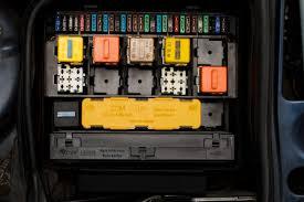 1995 e34 fuse box 1995 printable wiring diagram database 1989 bmw 525i radio wiring 1989 automotive wiring diagram database source · e34 fuse box location