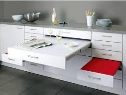 custom furniture interior design montreal versa style design
