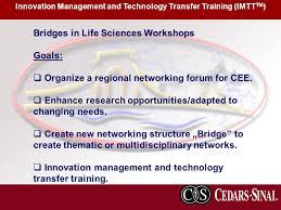 Cedars Sinai Organizational Chart Cedars Sinai Medical Center Capacity Building In Central And