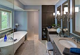 Minneapolis Bathroom Remodel Enchanting Entire Home Remodeling Contractor DreamMaker 48