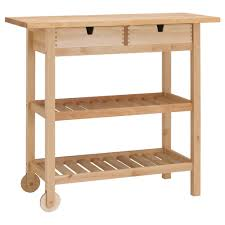 Rolling Kitchen Cart Ikea Kitchen Islands Carts Ikea Images