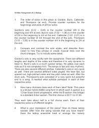 list of essay english week activities