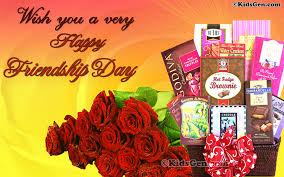 a wonderful high quality wallpaper featuring gifts for friendship day