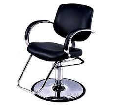 hydraulic styling chair. Salon Styling Chairs: Hydraulic Chair | By Keller.international U