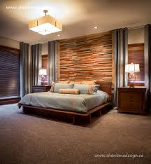 Charisma The Design Experience Rustic Modern New Construction Charisma The Design