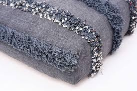 Floor Pillows And Poufs Textile Floor Pillows Poufs Berber Wares