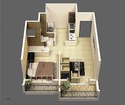 400 sq ft home plans elegant 2 floor indian house plans new floor plans for round