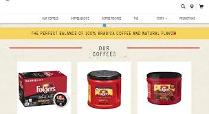Folgers Coffee Chart Access Bestpartofwakinup Com Folgers Coffee The Best Part