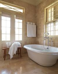 Best Bathrooms Images On Pinterest Room Bathroom Ideas And