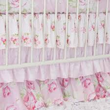 interior simply shabby chic crib bedding sets rf unique 2 shabby chic crib bedding