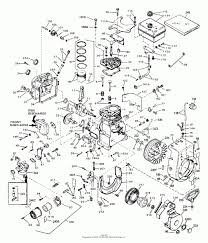 Xrm 110 engine diagram kohler parts enticing bright