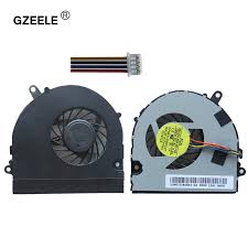 online get cheap cpu fan wiring aliexpress com alibaba group Cooler Master Cpu Fan 4 Wire Wiring cpu cooling fan for asus u41 u41j u41jf u41sv series laptop cpu fan dfs531005pl0t 4pins ksb06105hb ak78 4 wires high quality CPU Fan Heatsink with Clips