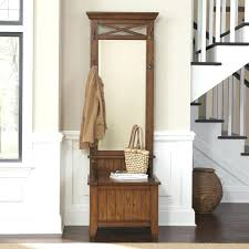 foyer furniture ideas. Foyer Furniture Ideas Unique Bench Storage And Coat Rack Set Entryway Small  . Pieces
