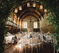 31 best venue ideas images on pinterest london wedding, marriage Wedding Ideas London best uk wedding venues wedding ideas london