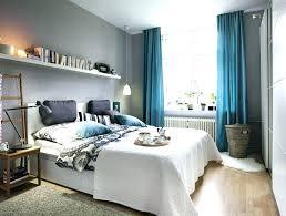 Ikea Bedroom Sets King Bedroom Furniture Sets Sale Furniture Reviews Bedroom  White Bedroom Sets Bedroom Sets . Ikea Bedroom Sets King ...