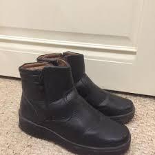 <b>Ботинки Для Зимних Походов</b> Мужские Quechua – купить в ...
