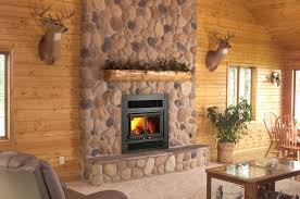 popular the z42 wood burning fireplace with regard to zero clearance intended for ideas 16