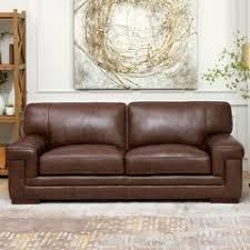 Clear Sofas On Sale | Wayfair