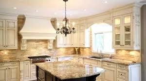 kitchen granite countertop luxury lighting for kitchen elegant light for kitchen kitchen cabinet 0d of kitchen