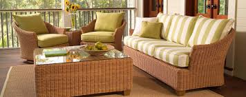 furniture stores long island new york. outdoor furniture stores in long island new york modrox r
