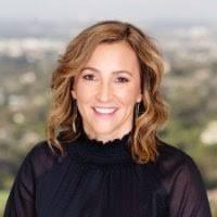 Samantha McDermott - DESIGN THINKING AT UNIVERSITY OF CALIFORNIA ...