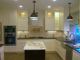 Kitchen Wall Tile Patterns Marble Kitchen Backsplash Tile Ideas Latest Kitchen Ideas